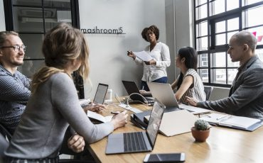 How to Increase Board Member Engagement
