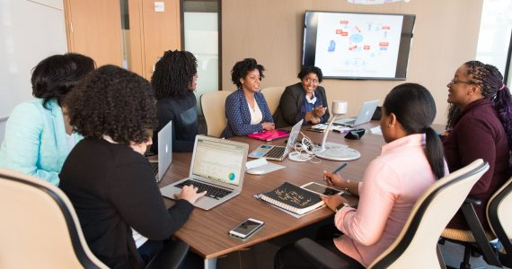 Data-Driven Academic Excellence for Charter Boards