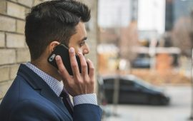 How Cold Calling Can Help Board Recruiting